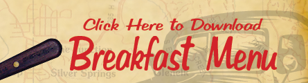 click here to download breakfast menu